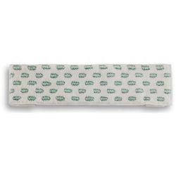 Automatyczny mop z mikrowłókien, opak. 10 szt., szer. 500 mm. Z kieszeniami i łą