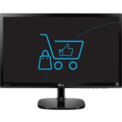 LG 22MP48D-P z kategorii [monitory LED]