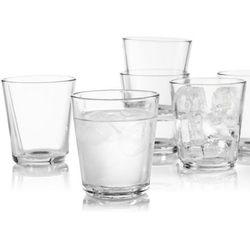 Zestaw nowoczesnych szklanek, 6 szt. - Eva Solo (5706631007740)