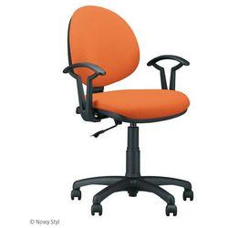 Nowy styl Krzesło obrotowe smart gtp27 ts02