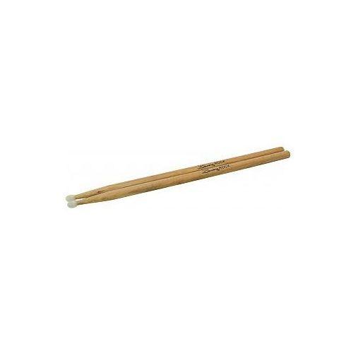 dds-rock drumsticks, oak, nt, pałki perkusyjne, marki Dimavery