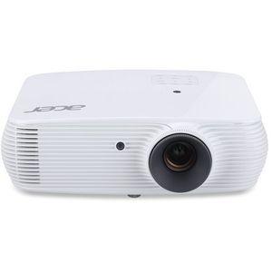 Acer H5382