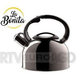 La Bonita Plata (5902719521966)