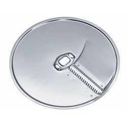 Bosch Tarcza do krojenia warzyw muz 45ag1 (4242002634876)