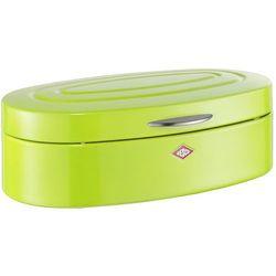 Wesco - elly chlebak, zielony