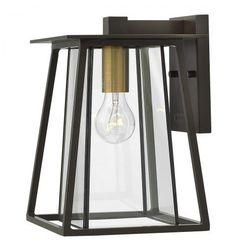 Elstead Lampa zwis manhattan hk/manhattan8/s ip23 - lighting - sprawdź mega rabaty w koszyku!