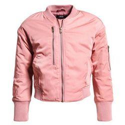 limited by name it NITKINETTE Kurtka przejściowa ash rose z kategorii kurtki dla dzieci