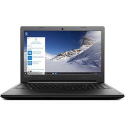 Laptop Lenovo IdeaPad 80QQ00GWPB o przekątnej 15.6