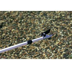 Nożyce do oczka wodnego 2 w 1 Oase 51243, regulowany kąt ustawienia głowicy, Flexicut 2 in 1