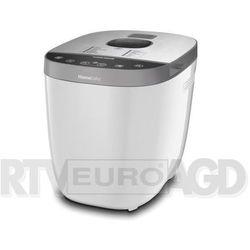 - home bake - maszyna do wypieku chleba (14 programów) marki Morphy richards