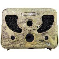 Spypoint Fotopułapka, kamera leśna  tiny plus tiny plus, 10 mpx, 1024 x 720 px