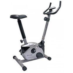 Shape marki Axer Sport - rower treningowy