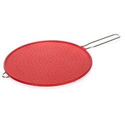 culinaria sito silikonowe do patelni 28 cm wyprodukowany przez Banquet