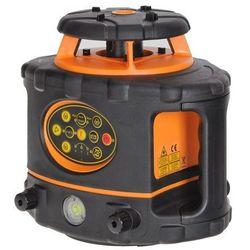 Niwelator rotacyjny  fl260 va wyprodukowany przez Geo-fennel