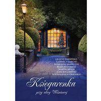 Księgarenka przy ulicy Wiśniowej - Dostawa 0 zł (9788380751538)