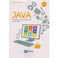 Java Podstawy programowania w praktyce (2014)