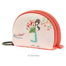 Kori Kumi, Pretty as a Flower, mini sakiewka