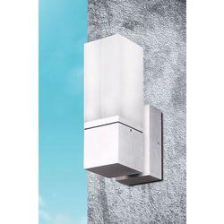 Maxlight Plex garden lampa zewnętrzna 404111