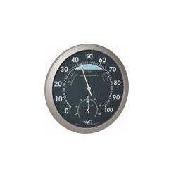 Stacja pogody TFA Thermo-Hygrometer (45.2043.51) Darmowy odbiór w 21 miastach!