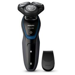 shaver series 5000 s5100/06 maszynka do golenia dla mężczyzn od producenta Philips