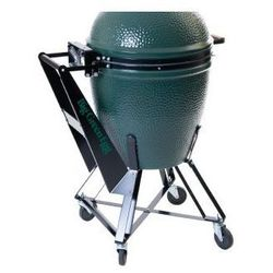 Uchwyt do Big Green Egg Large