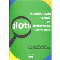 Hans Von Seeckt Twórca Reichscheer (ISBN 9788360448069)