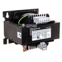 Transformator 1-fazowy 400VA 400/230V ABL6TS40U SCHNEIDER ELECTRIC