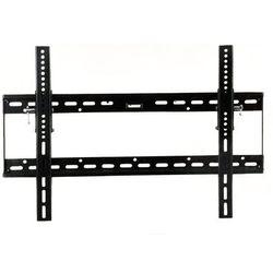 Uchwyt do TV LCD/Plazma 30''-64'' Digital Line 90428 - sprawdź w wybranym sklepie
