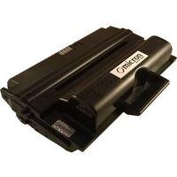 Toner zamiennik Omicron do do Xerox 3435 106R01415 (5901698280956)