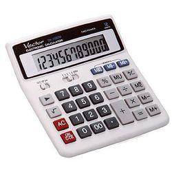 Kalkulator dk209dm 12 pozycyjny marki Vector