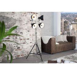 Interior Lampa podłogowa spotlights