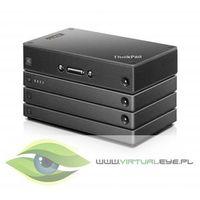 Lenovo Thinkpad stack professional kit