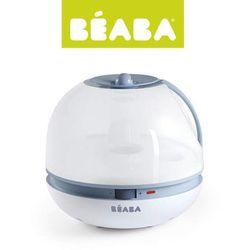 Beaba  - nawilżacz powietrza cichy silenso