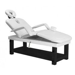 Spa stół do masażu 2215a, marki Vanity_a