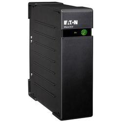 Zasilacz awaryjny UPS Eaton Ellipse ECO 800 FR USB, kup u jednego z partnerów