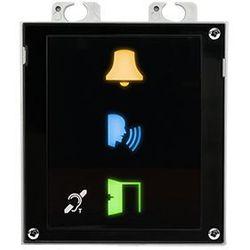 ip verso - moduł pętli indukcyjnej dla niedosłyszących marki 2n