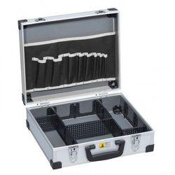 Allit Walizki na narzędzia aluplus basic 36 (4005187251005)