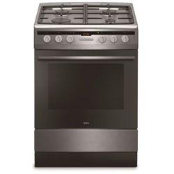 617GE3.33HZPTADPAQ marki Amica z kategorii: kuchnie gazowo-elektryczne