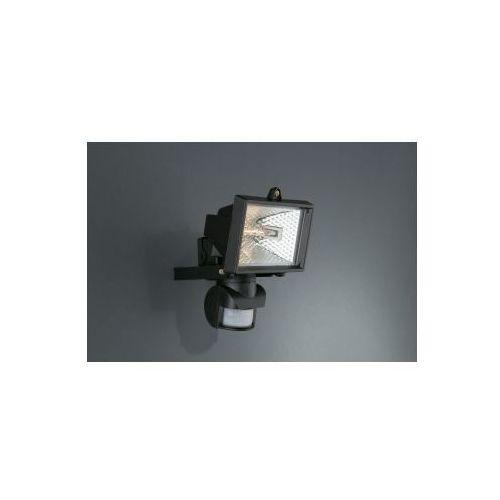 FARO LAMPA OGRODOWA Z CZUJNIKIEM 74946/21/30 MASSIVE - sprawdź w Miasto Lamp
