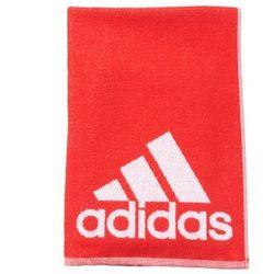 Ręcznik kąpielowy Adidas Towel AY2794 100 x 50cm