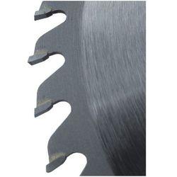 Tarcza do cięcia DEDRA H31580 315 x 30 mm do drewna z kategorii Tarcze do cięcia