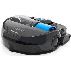 Samsung VR20J9040WG do odkurzania
