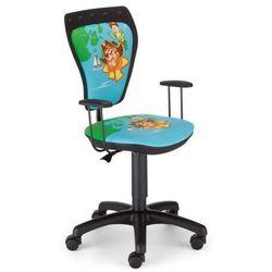 krzesło CARTOONS LINE gtp