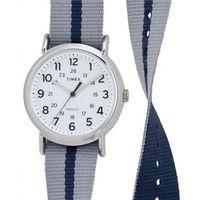 Timex TW2P72300 Kup jeszcze taniej, Negocjuj cenę, Zwrot 100 dni! Dostawa gratis.