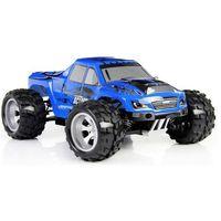 High Speed Monster Truck 1:18 4WD 2.4GHz