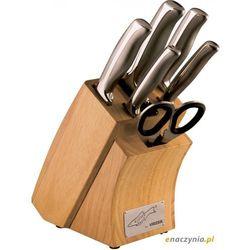Vinzer zestaw noży supreme 7 el