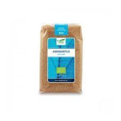 Amarantus Bio 500g z kategorii Preparaty na poziom cukru