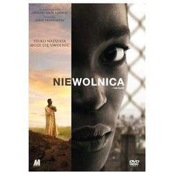 Film MONOLITH VIDEO Niewolnica I Am Slave - produkt z kategorii- Dramaty, melodramaty