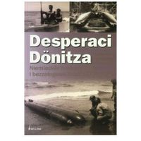 Desperaci Dontiza, Paterson Lawrence