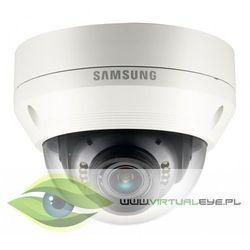 Kamera Samsung SCV-5083RP